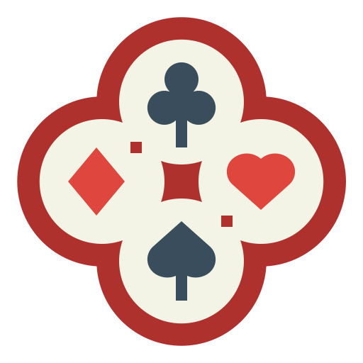 en güvenilir poker siteleri forum